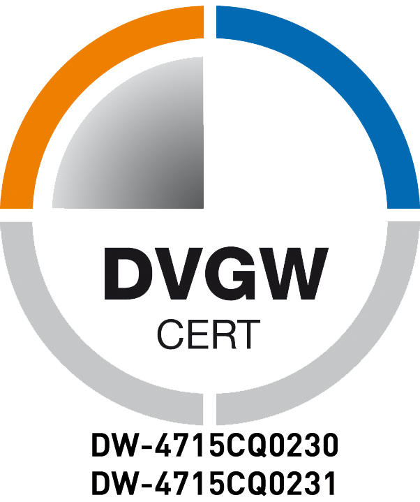 tl_files/Downloads/Logo DVGW/DVGW.png